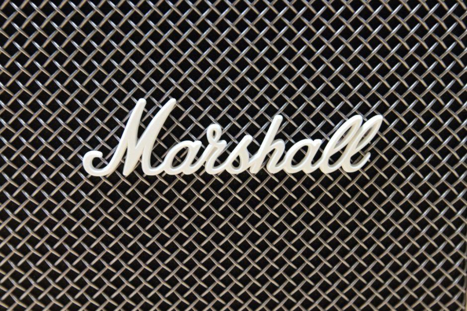 마샬 스톡웰2 (1)