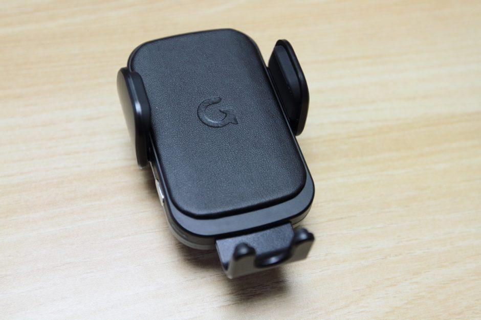 차량용 무선충전기 게이즈온 포카 v2 (10)