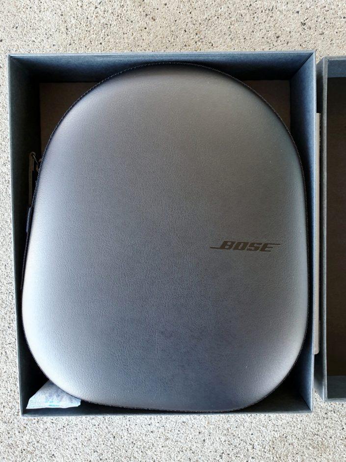 보스 700 (7)