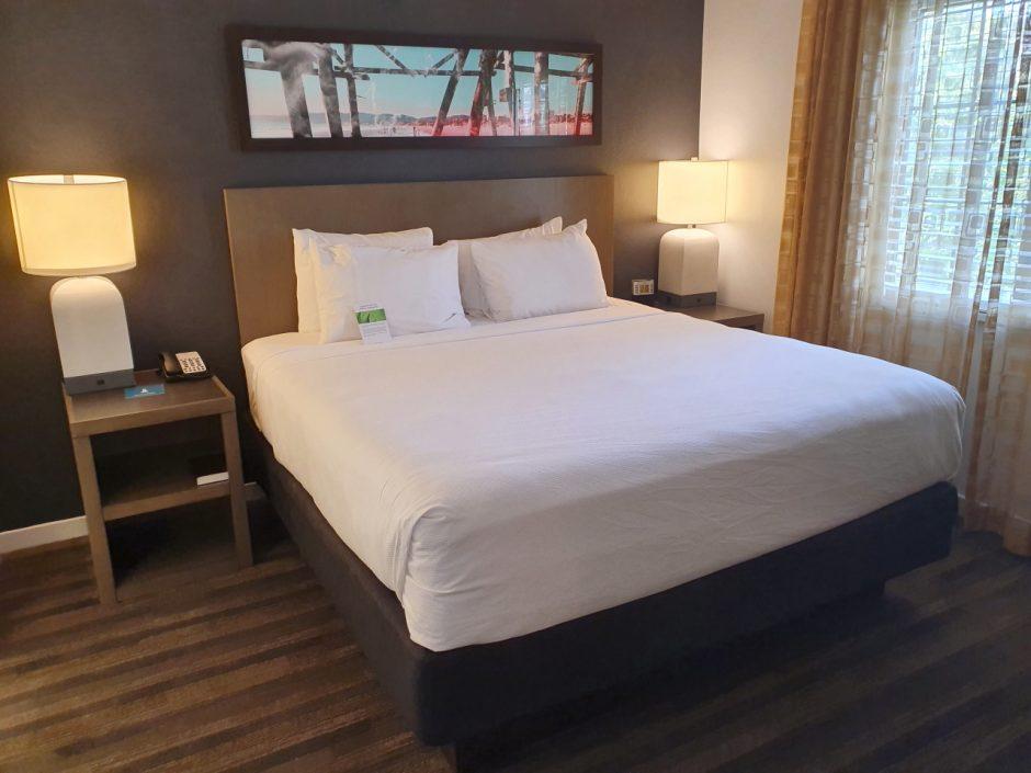 덴버 호텔 (7)