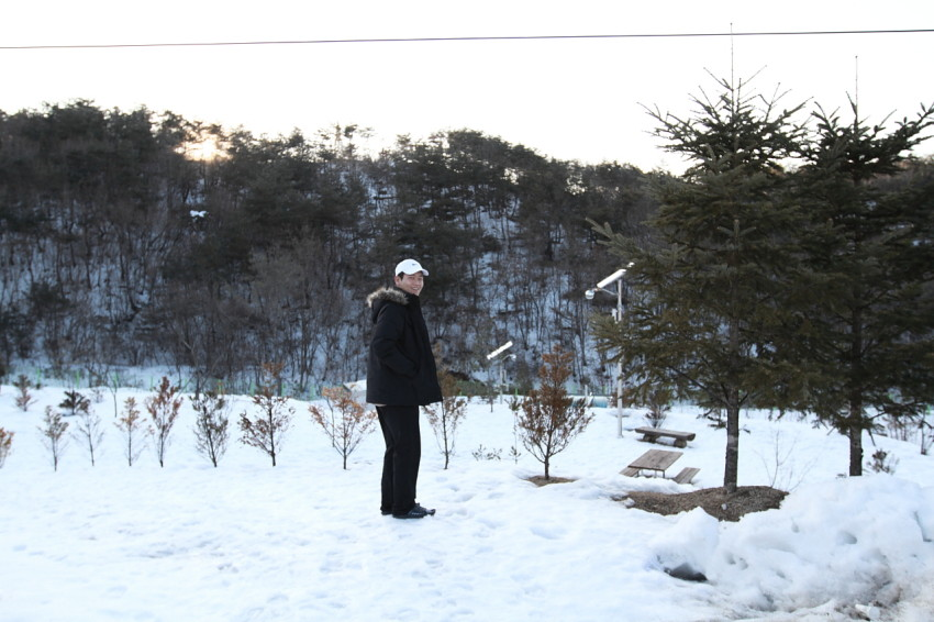 국토정중앙천문대 캠핑장 (89)