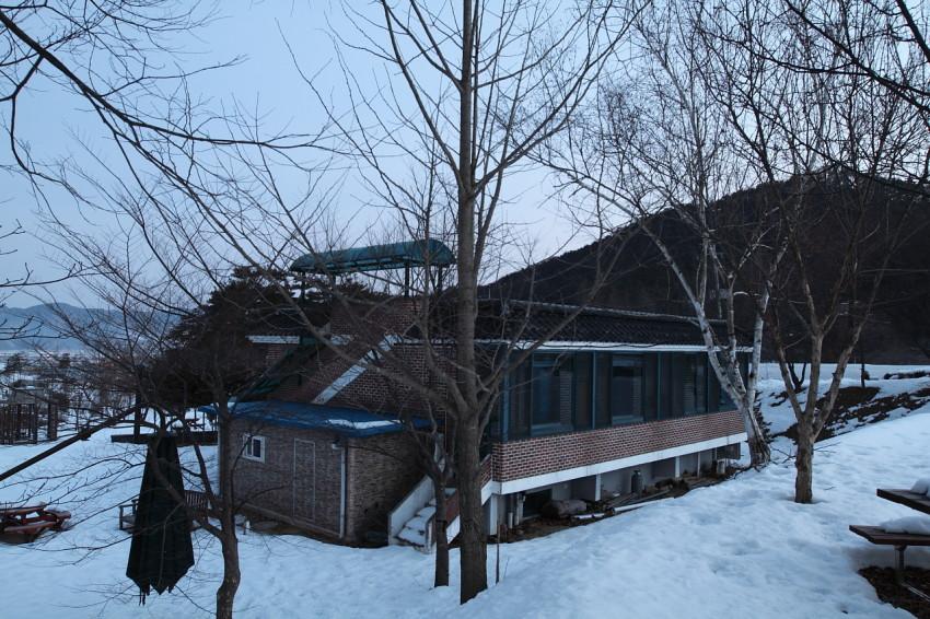 국토정중앙천문대 캠핑장 (55)