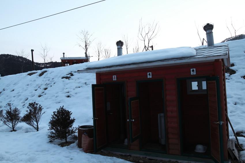 국토정중앙천문대 캠핑장 (53)