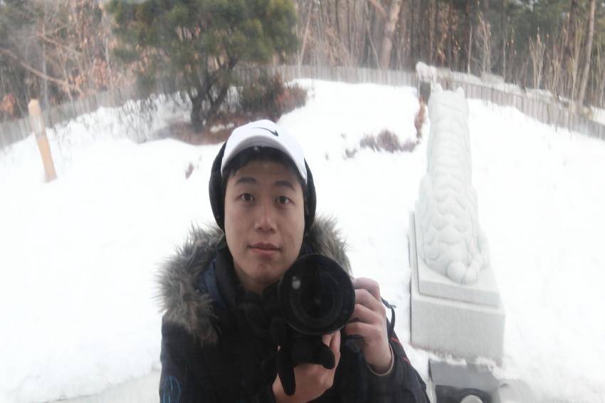 국토정중앙천문대 캠핑장 (31)