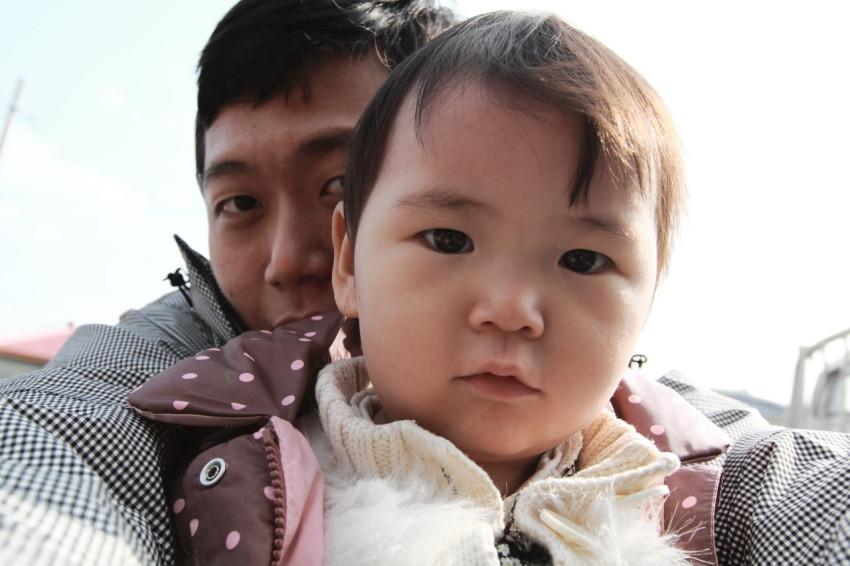 2013 제주 가족여행 (3)
