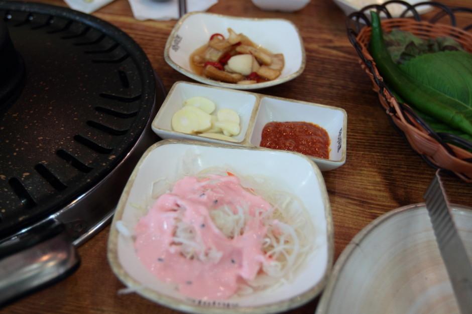 보라매 고기부페 (3)