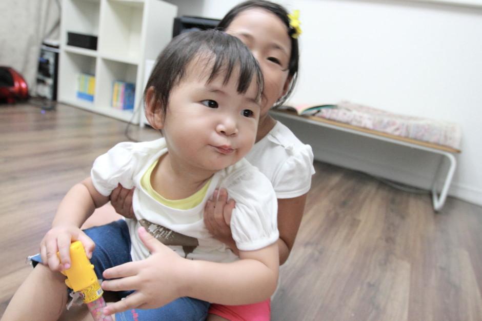 파주 유아용품 할인매장 (13)