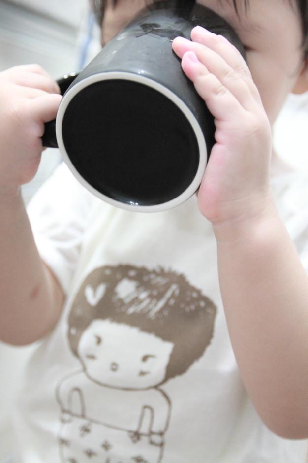 파주 유아용품 할인매장 (8)