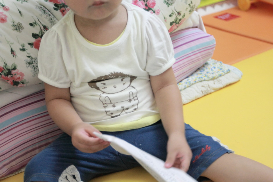 파주 유아용품 할인매장 (3)