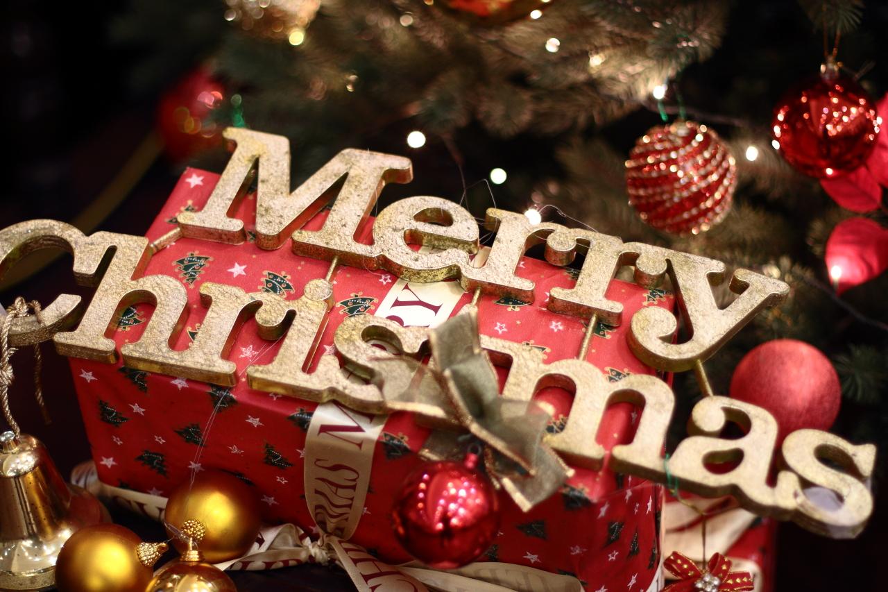 2013 크리스마스 성탄축제 (9)