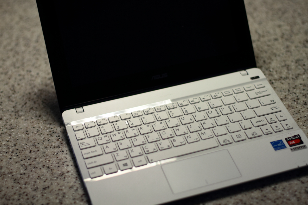 ASUS노트북 102BA (9)
