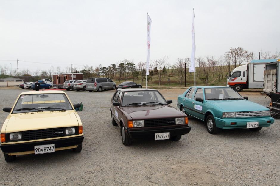 SK엔카 에코드라이버 선발대회 MKX 연비 (17)