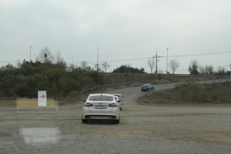 SK엔카 에코드라이버 선발대회 MKX 연비 (28)