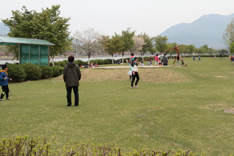 SK엔카 에코드라이버 선발대회 MKX 연비 (51)
