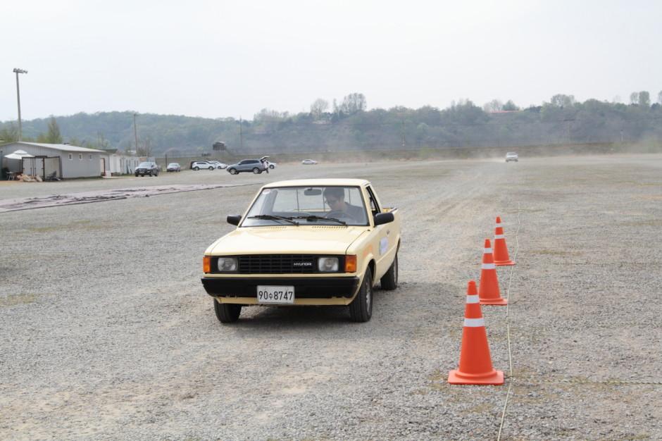 SK엔카 에코드라이버 선발대회 MKX 연비 (67)
