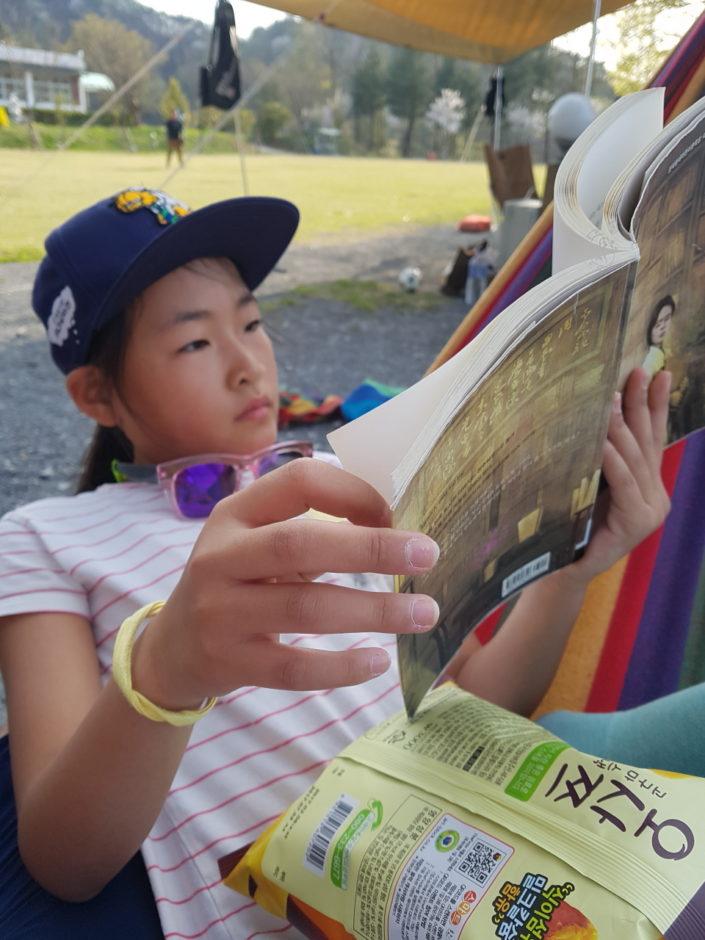 제천 캠핑장 (14)