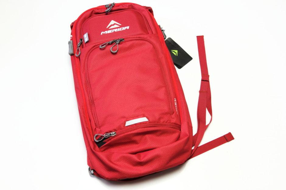 자전거 가방 (1)