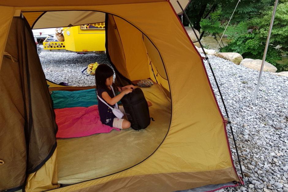 선녀탕 캠핑장 (5)
