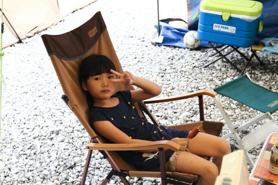 선녀탕 캠핑장 (12)