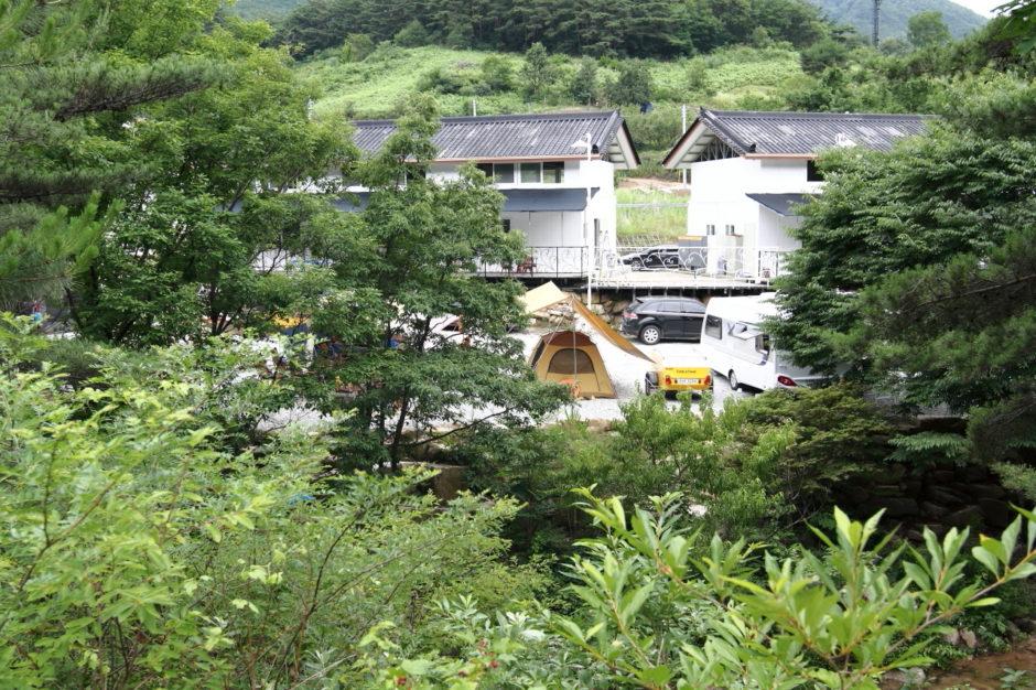 선녀탕 캠핑장 (13)
