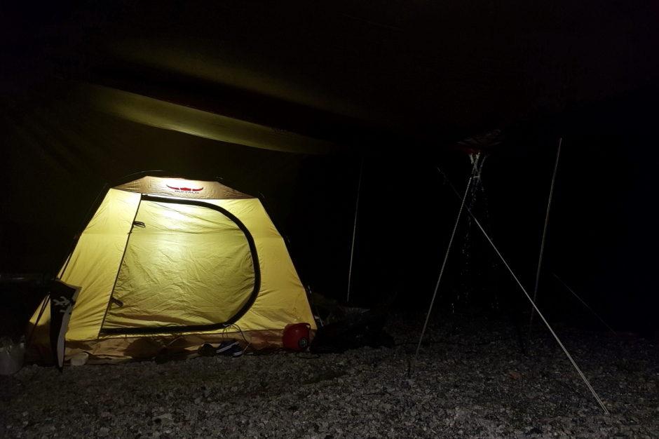 선녀탕 캠핑장 (24)