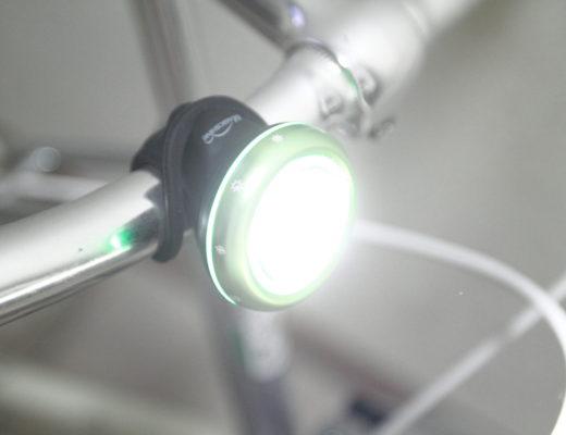 자전거라이트 매직샤인 글린트100 (17)
