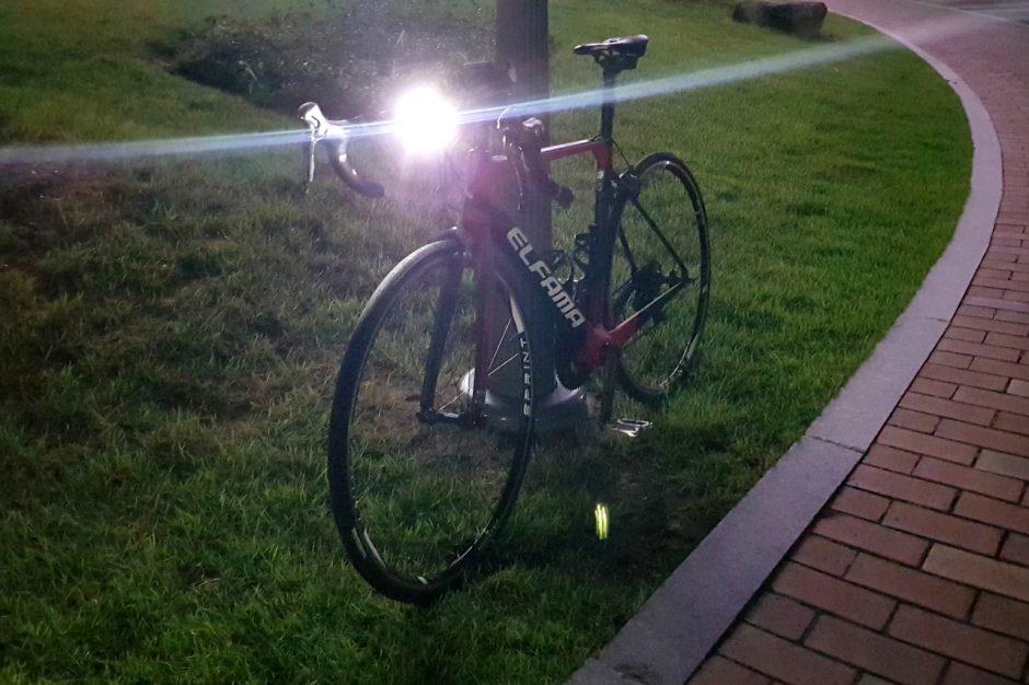 자전거 라이트 (11)