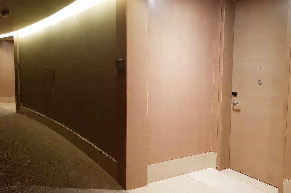 아제르바이잔 호텔 (3)