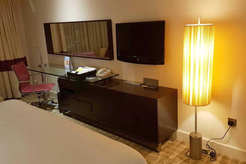 Four Points by Sheraton (11)