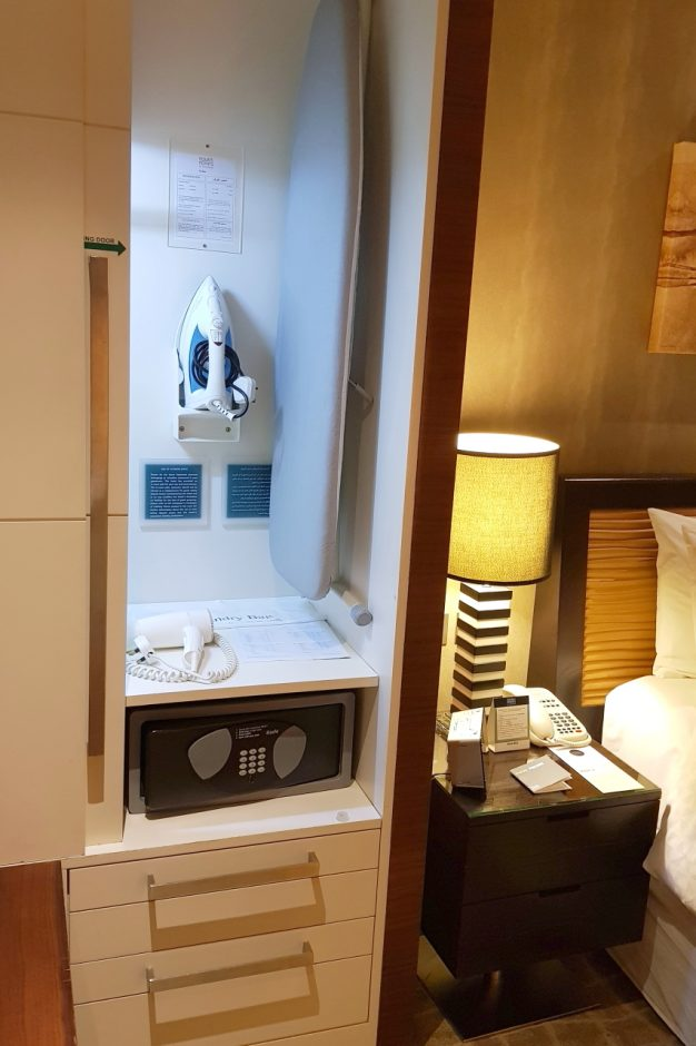 Four Points by Sheraton (7)