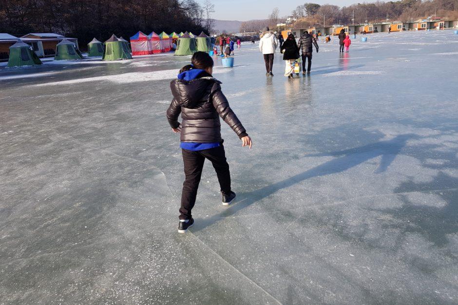 이천 빙어축제 (21)
