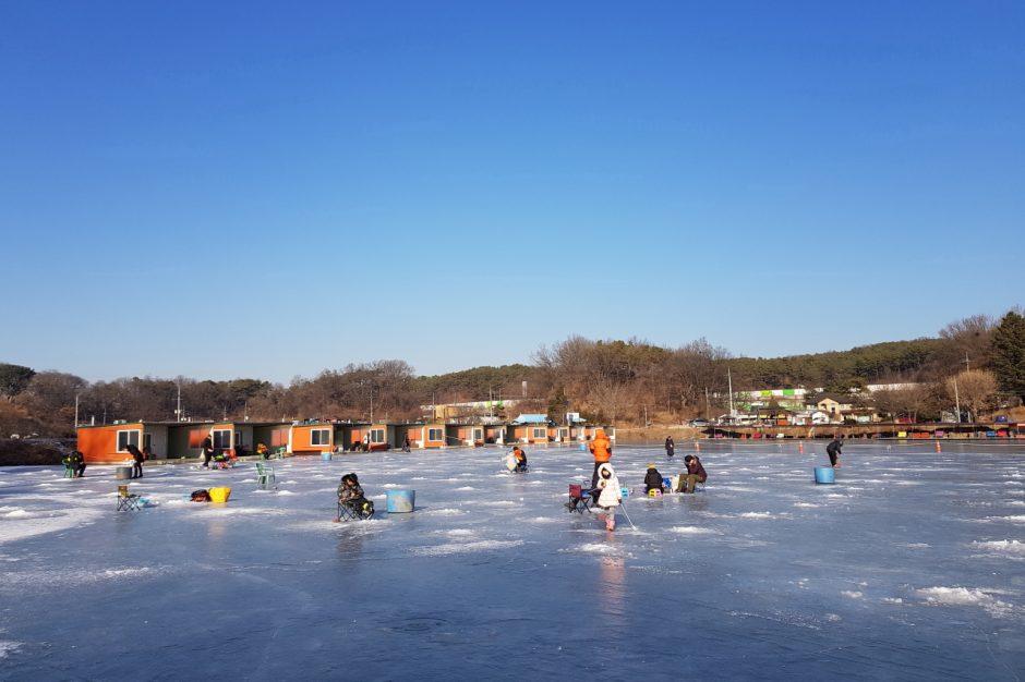 이천 빙어축제 (19)