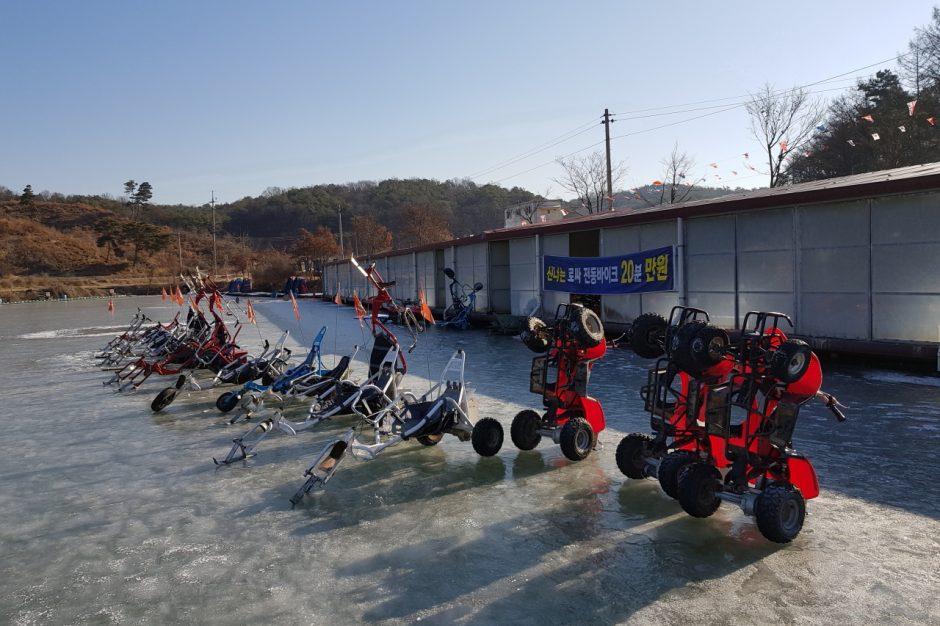 이천 빙어축제 (14)