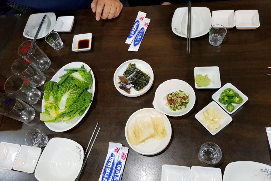 수산포차 청해 (25)