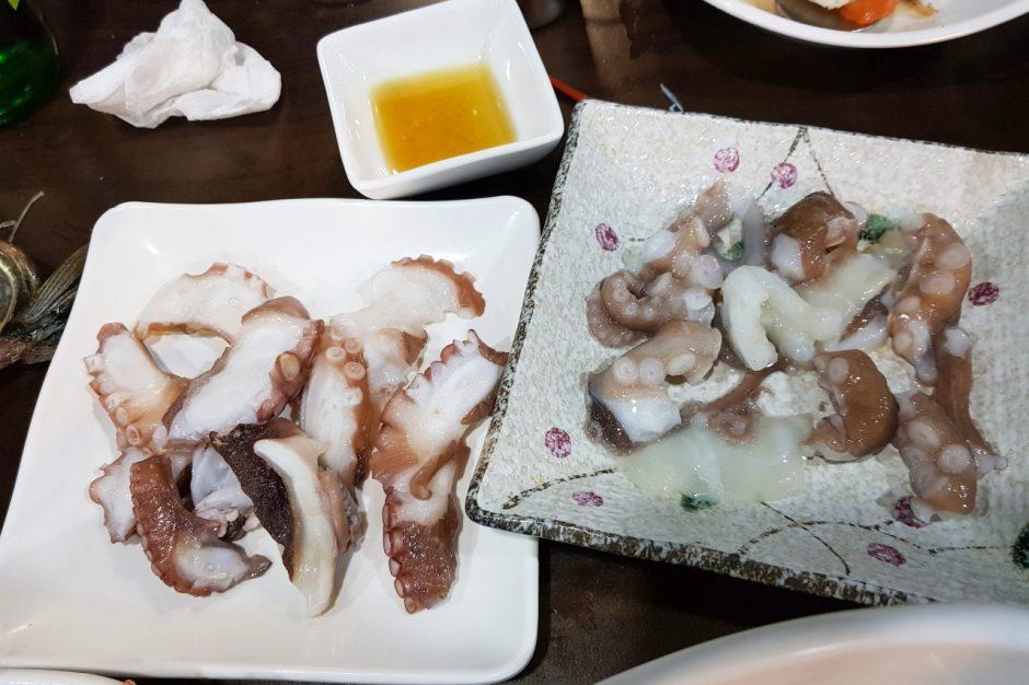 수산포차 청해 (8)