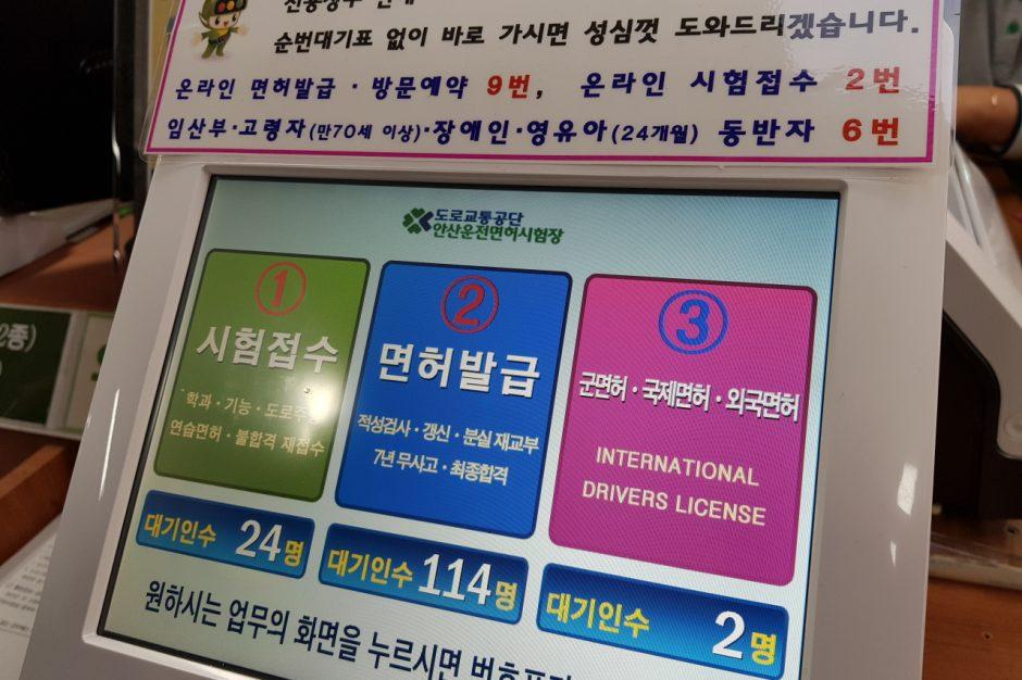 국제운전면허증 (6)