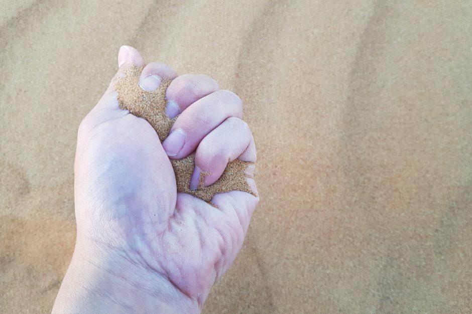 두바이 사막투어 (17)