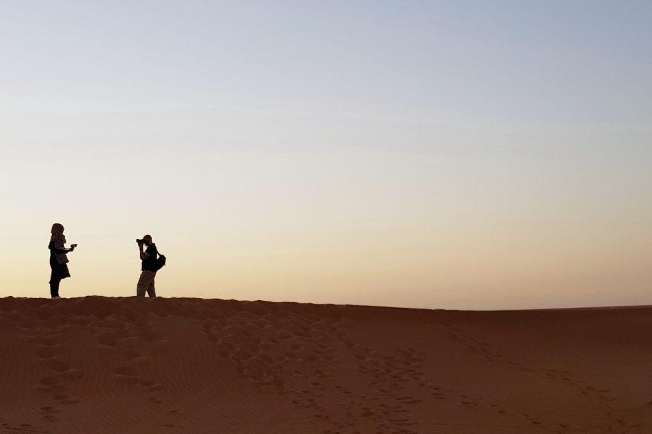 두바이 사막투어 (16)
