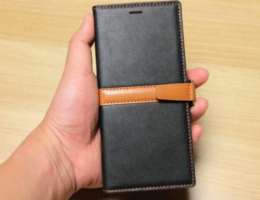 S9플러스 지갑케이스 (18)