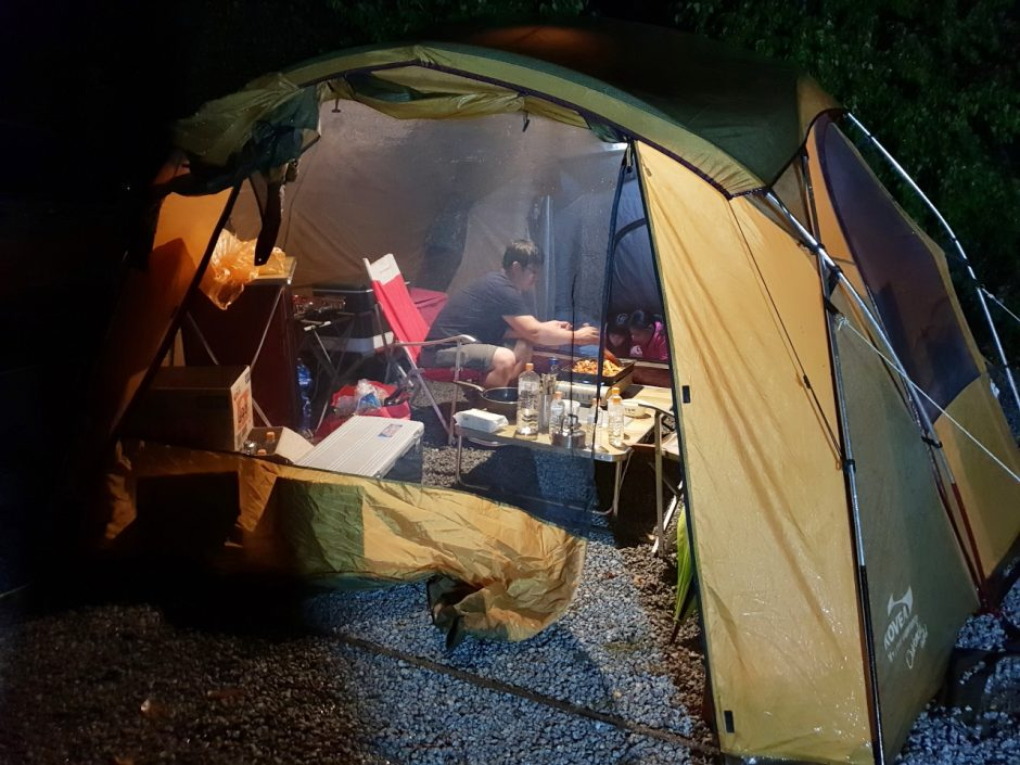 양평 다목적 캠핑장 (39)
