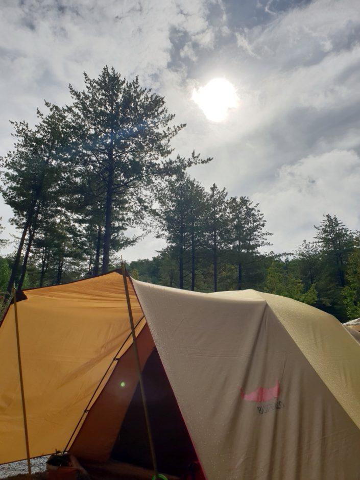 양평 다목적 캠핑장 (19)