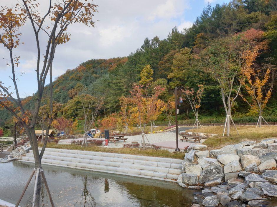가을캠핑 (18)