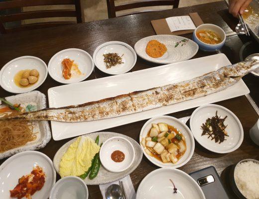 제주 중문맛집 (14)