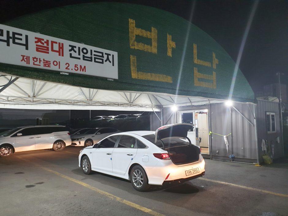 제주공항 렌트카 싼곳 (4)