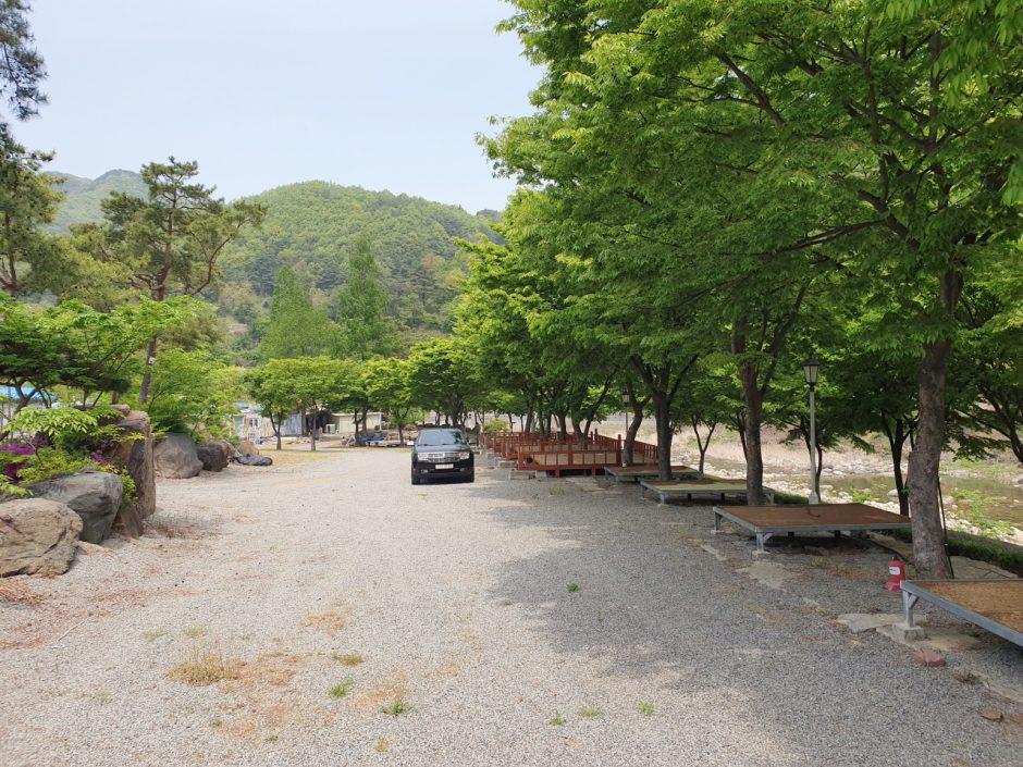 첫 캠핑 (5)