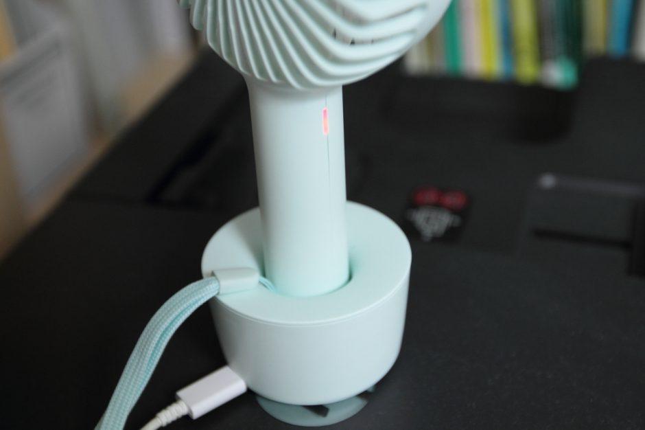 휴대용선풍기 (4)