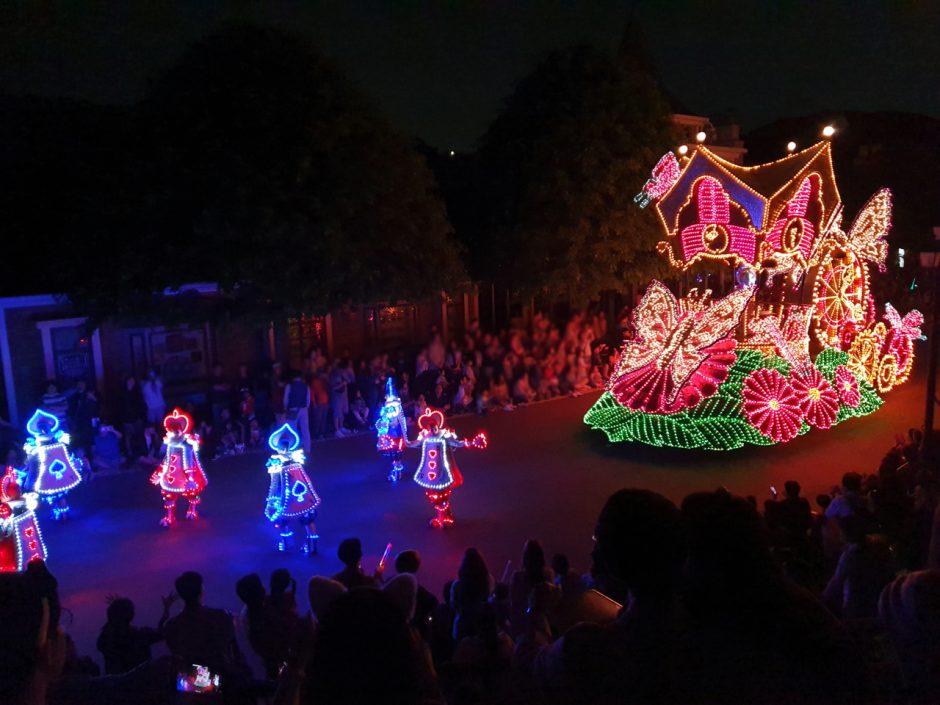 에버랜드 장미축제 (2)