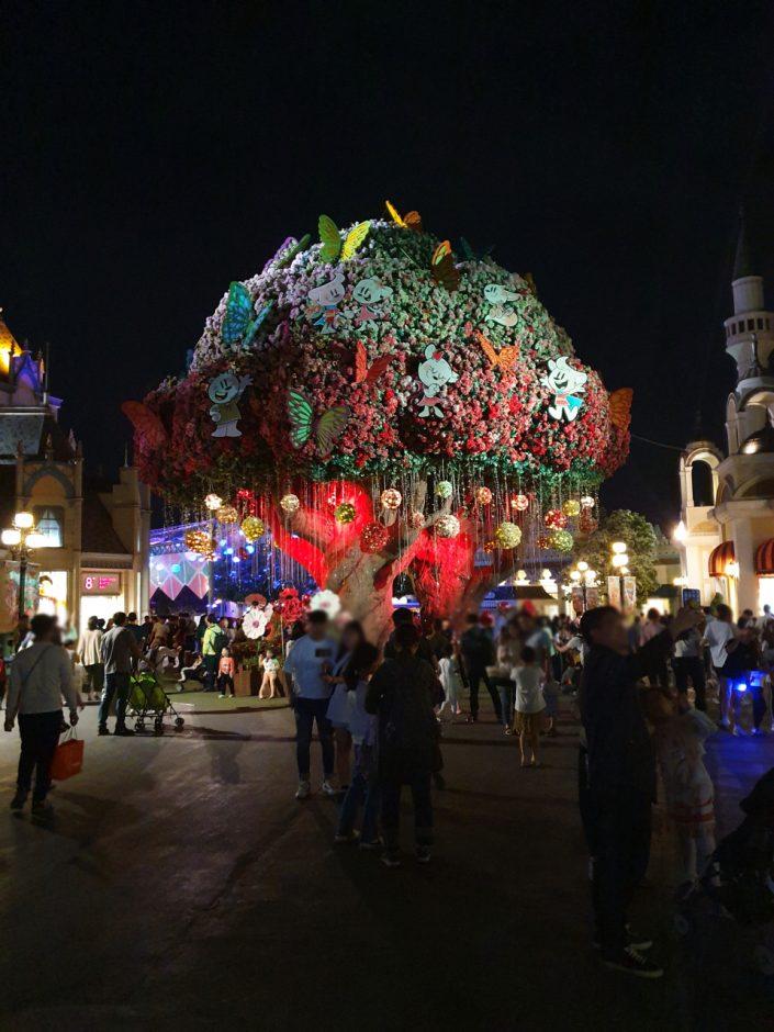 에버랜드 장미축제 (1)