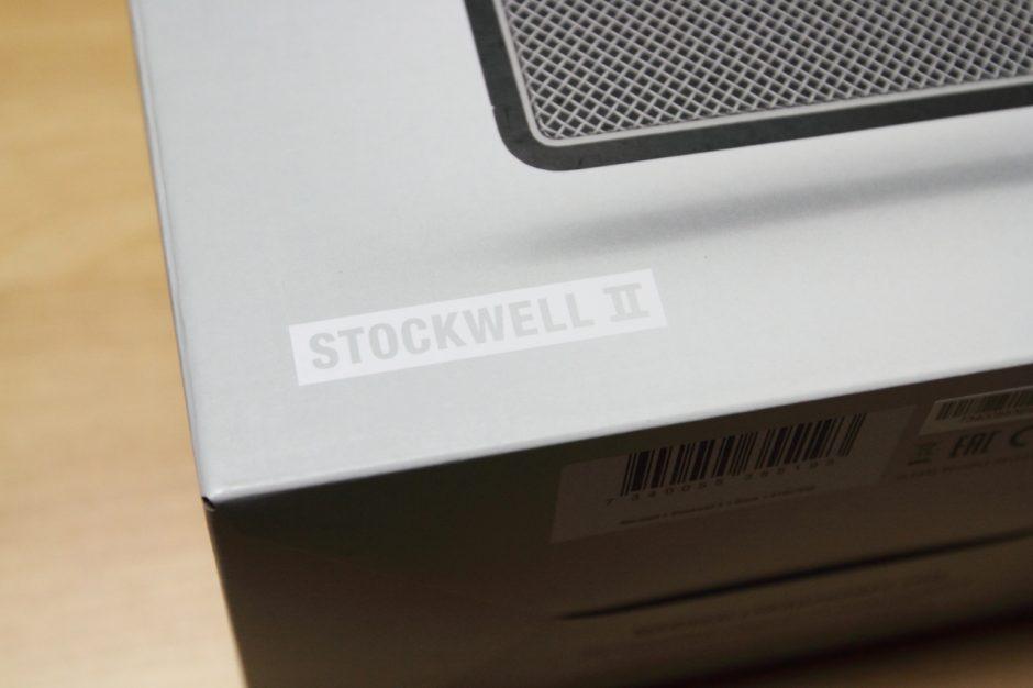 마샬 스톡웰2 (29)