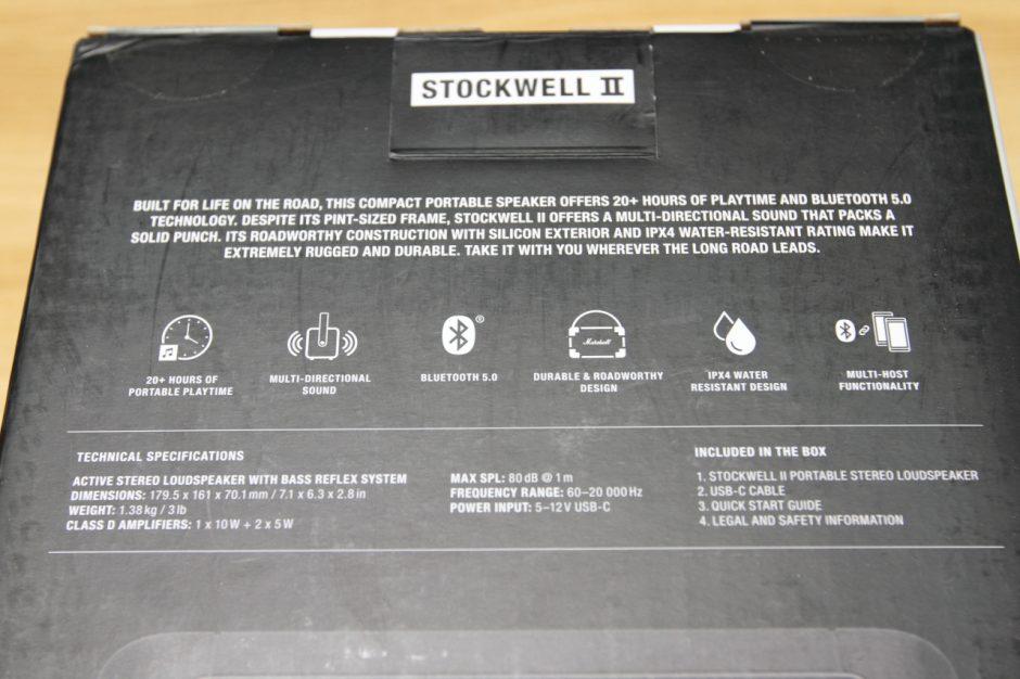 마샬 스톡웰2 (26)